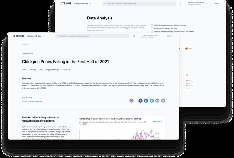 Explore Data Analysis